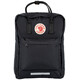 Fjällräven Kånken Big Backpack black